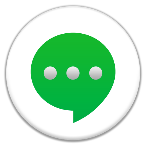 Chatty for Google Hangouts DMG Cracked for Mac Free Download