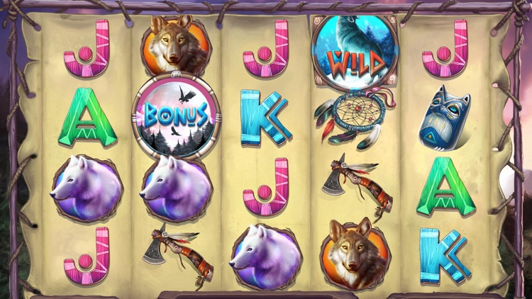 Star Spins Slots: Vegas Slots screenshot-2
