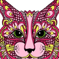 Codes for Animal Coloring Book Games Hack