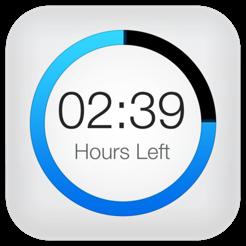 Active Countdown