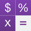 Income Calculator - Jared Allen