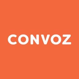 Convoz