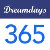 Dreamdays Countdown V