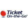 Ticket On-the-Go Romania