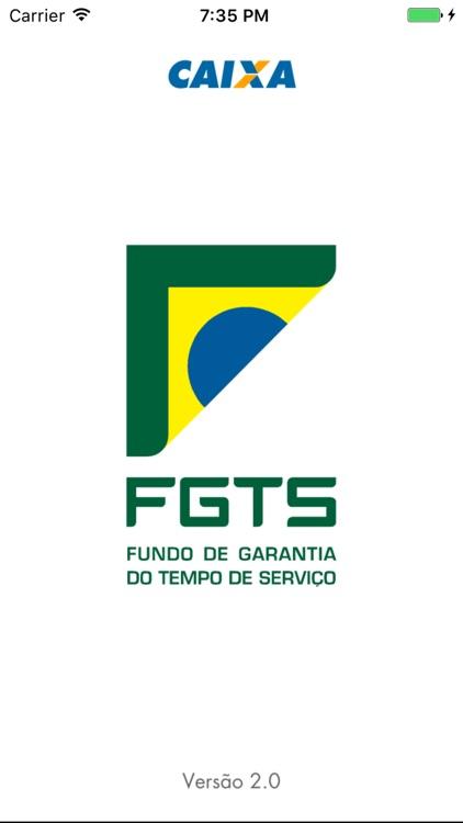 FGTS screenshot-0