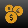 Exchange Rates Calculator