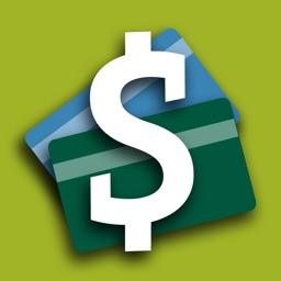 Pioneer Bank Perks