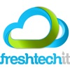 FreshtechIT App
