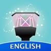 MONBEBE Amino for MONSTA X Ranking