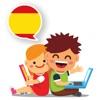 Baby Learn - SPANISH