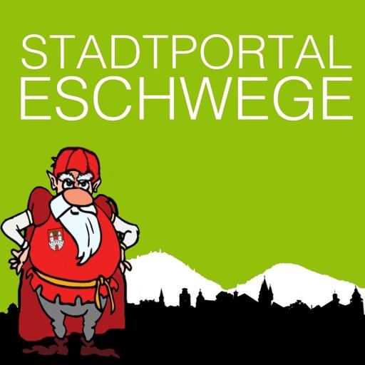 Stadtportal Eschwege