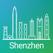 Shenzhen Travel Guide Offline