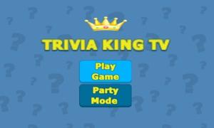 Trivia King TV