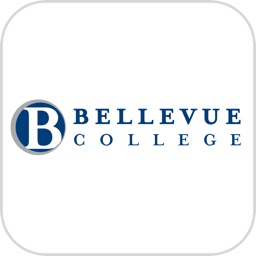 Bellevue Experience