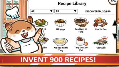 Chef Wars Screenshot 5