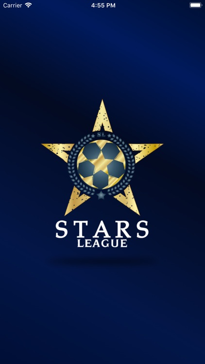 Stars Leagues
