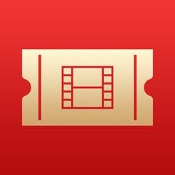 ITunes Movie Trailers 4