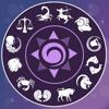 Dagligt Horoskop - Astrologi