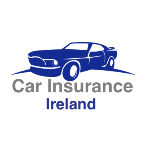 Cheap Car Insurance Ireland By Paul Keegan