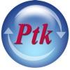 Az új Ptk. konverziós táblája