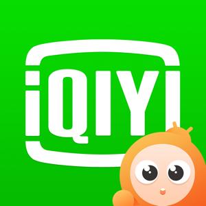 爱奇艺PPS ios app