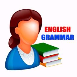 English Grammar Book