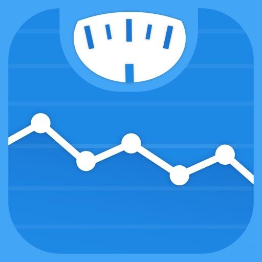 WeightFit: Weight Loss Tracker