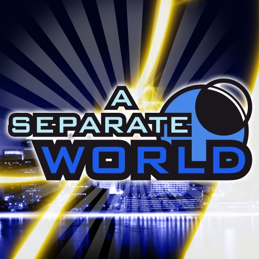 ASW - A separate world