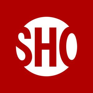 SHOWTIME Entertainment app