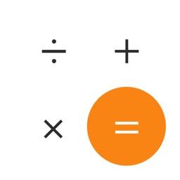 Calculator & Converter: CalcMe