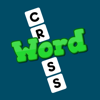 Word Cross: Word Search Games