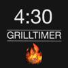GRILLTIMER