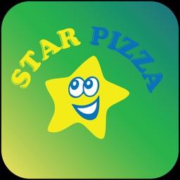 Star Pizza Aabenraa