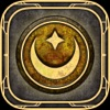 D&D Lords of Waterdeep iPhone / iPad