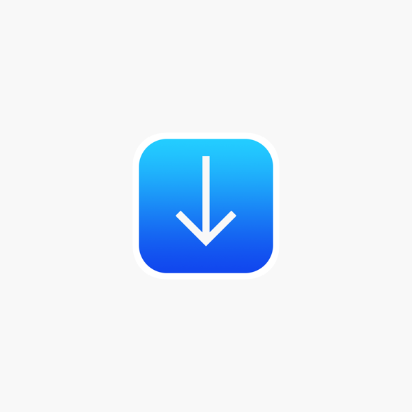 browser and documents manager on the app store