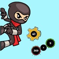 Codes for Mental Math Ninja Hack