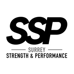 Surrey Strength & Performance