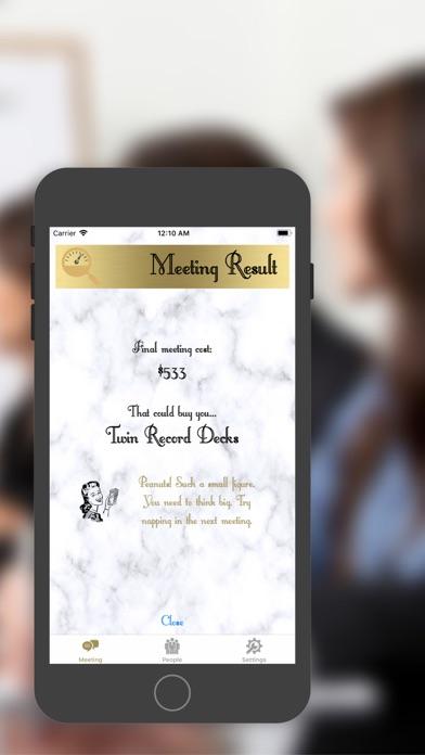 download Money Spunk apps 3
