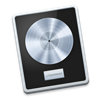 Logic Pro X - Apple