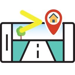 ARRO Navigation
