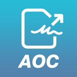 On-The-Go AOC