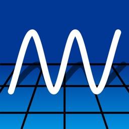 SignalScope
