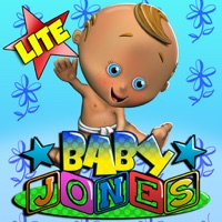 Codes for Baby Jones HD Lite Hack