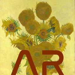 Vincent AR