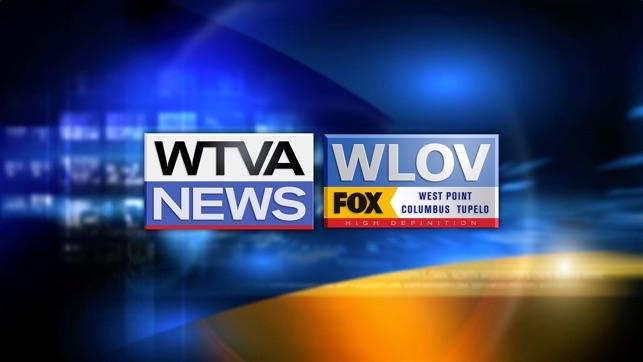 WTVA/WLOV News & Weather on the App Store