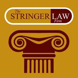 Stringer Law Firm