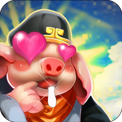 Gold Quest-top cool fun games