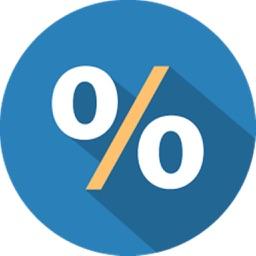 CGPA to Percentage Convertor