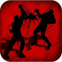 Codes for KO Fighting Club: Shadow Fight Hack