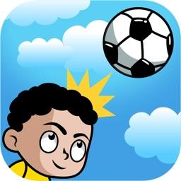 Head Soccer Challenge
